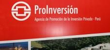 ProInversion Peru