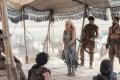 HBO Game of Thrones 6 fotos exclusivas feb16 1