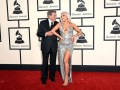 TNT Tony Bennett + Lady Gaga + Grammy