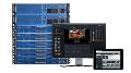 Editshare Presenta Storage Plus