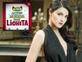 Televisa: Antes muerta que Lichita finalizó el 21 de febrero