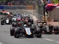 Chile: F1 Latin America llega a VTR