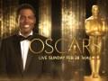 Oscars 2016: Lo que hay que saber de la ceremonia