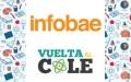 Infobae Vuelta Al Cole