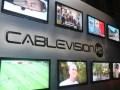 México: IFT autorizó a Televisa a controlar el 100% de Cablevisión Monterrey