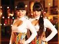 Caracol: Chilevisión estrena hoy Hermanitas Calle
