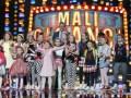 Mali Giganci: la segunda temporada en TVN marcó 18.7% de share