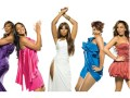 Braxton Family Values, adquirido por ETV de África