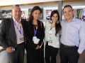 Endemol Shine con RCN en Mipcom 15