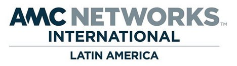AMC Net Int LatAm logo
