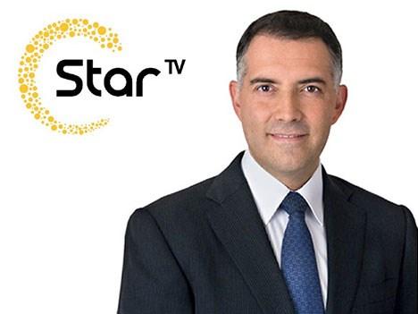 M 233 Xico Stargroup Agregar 225 Internet A Tv Paga Satelital