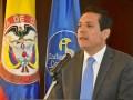 SIC Colombia Juan Pablo Herrera