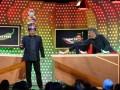 Kabo adquiere derechos por el game show Hot Pepper