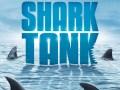 Sony: Shark Tank se adaptará en México