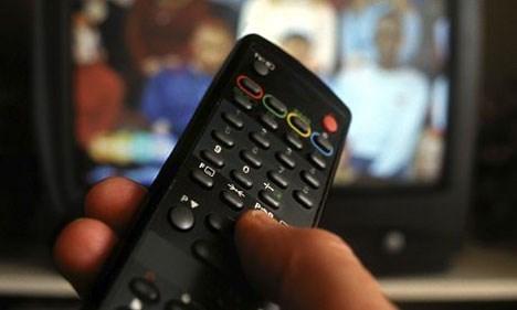 TV paga abr16