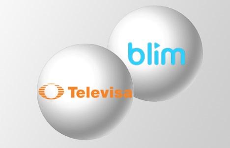 Televisa se renueva en contenidos y estrategias