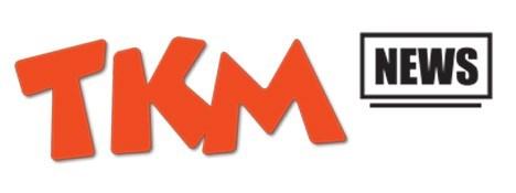 TKM News