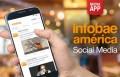 Infobae lanza app para curar el contenido de Twitter