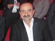 Red Intercable Jorge Di Blasio