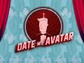 Date My Avatar, fue seleccionado como uno de los 25 formatos más originales por The Wit