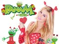 Smilehood suma a Panam a su oferta internacional