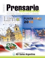 Tapa PDF APTC Punta Show Abril16
