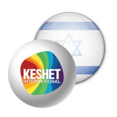 Keshet: Frank Scheuermann, nuevo director de desarrollo para LatAm