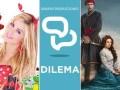 Panam y Circo, Dilema y La Cosaca, nuevos títulos de Smilehood en LA Screenings 2016