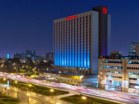 La VIII Cumbre APTC vuelve a Lima