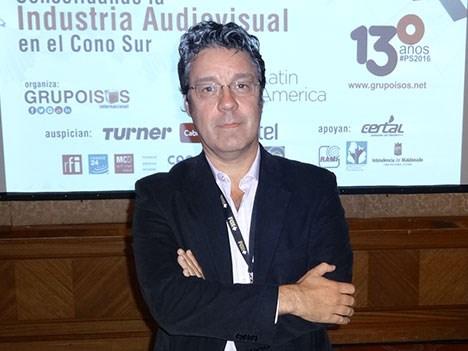 PS 16 D1 Gabriel Sobral, de Idatha