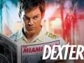 Netflix Dexter