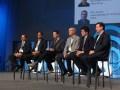 Genband D3 Panel de expertos discute la utilización de estándares abiertos en la virtualización de redes