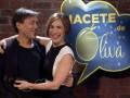 Canal de la Ciudad estrena nueva temporada de Hacete de Oliva