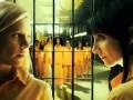 Imagina: Vis a Vis se estrena en TV abierta en Reino Unido