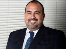 Mariano Orihuela, director de mercado residencial de Claro Chile
