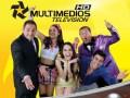 México: DirecTV suma Multimedios TV en Estados Unidos