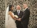 Matrimonio a primera vista llega en su segunda temporada a A&E