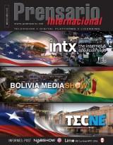 Tapa PDF de INTX BMS Tecne may16