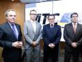 Perú adjudicación de frecuencias 4G may 16