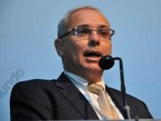 Raymundo Barros, CTO de Globo