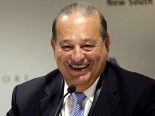 Carlos Slim jun16