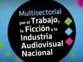 Argentina: se realiza el 1° Congreso Multisectorial de la Industria Audiovisual