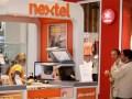 Argentina: Tras comprar cinco empresas, Nextel gana espectro 4G
