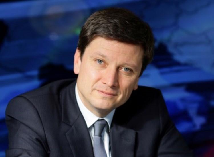 bTV Bulgaria: entertaining, multiplatform & international