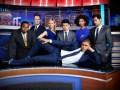 Comedy Central Play estrena The Daily Show with Trevor Noah