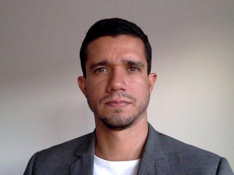 José Antonio Moreno, socio y fundador