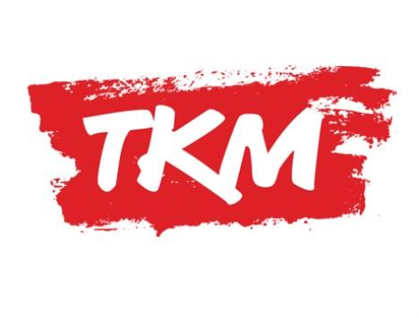 TKM.com