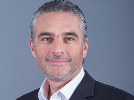 Edgar Spielmann, EVP & COO de FNG Latin America