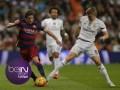 España: Mediapro y beIN lanzan canal de TV paga sobre La Liga