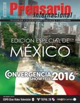 Tapa PDF Convergencia MX Jul16